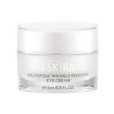 多肽彈力無痕眼霜 Polypeptide Wrinkle Reducing Eye Cream