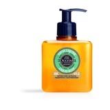 乳油木迷迭香潔手沐浴液式皂