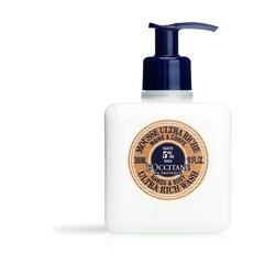 乳油木保濕潔手沐浴乳