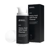 胺基酸洗面霜 Amino Acid Mild Facial Cleanser