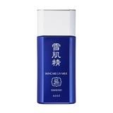 雪肌精保水UV防禦乳 SPF50+/PA++++