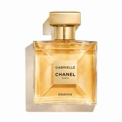 嘉柏麗琉金香水