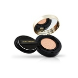 煥顏氣墊粉餅 Flawless Lumière Radiance-Perfecting Cushion SPF50/PA+++