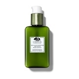 Dr. WEIL青春無敵健康光潤機能乳液 DR. ANDREW WEIL FOR ORIGINS™ MEGA-MUSHROOM RELIEF & RESILIENCE FORTIFYING EMULSION