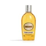 杏仁沐浴油 Almond Shower Oil