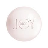 JOY by Dior香氛沐浴皂