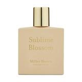 仙履花境淡香精 Sublime Blossom