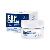 EGF專業修復霜