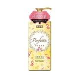 香水洗髮精 Perfume Shampoo