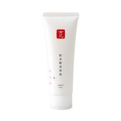 胺基酸潔顏霜 Amino Acids Facial Cleanser