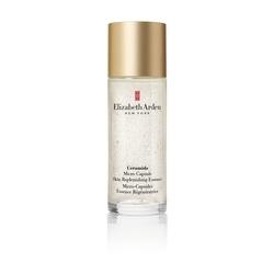 時空還原再生露 Ceramide Micro Capsule Skin Replenishing Essence