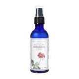 天竺葵純露花水 Organic Floral Water - Geranium