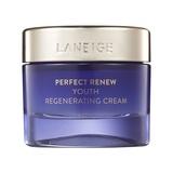 完美新生賦活乳霜AD  Perfect Renew Youth Regenerating Cream
