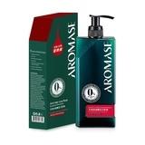 玫瑰強健豐盈洗髮精 Anti-Hair Loss Rose Essential Shampoo