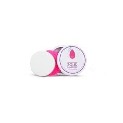 原創美妝蛋專用旅行清潔皂