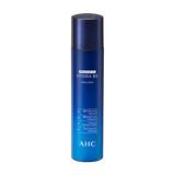 瞬效保濕B5微導乳液 AHC PREMIUM EX HYDRA B5 EMULSION