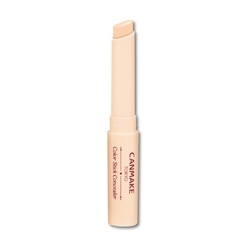 多功能高遮瑕膏 Color Stick Concealer