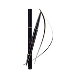 2in1持色眼線筆 HighTechnique Duo Eyeliner