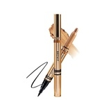 2in1防水持色眼彩筆 Eyemazing Shadow and Liner #Shining Pearl