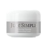 極淨修護保濕霜 Whitening Cleansing Moisturizing Cream
