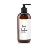 A+摩洛哥堅果油護髮素 Argan Oil Conditioner
