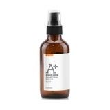 A+大麻籽身體護膚油 Baobab + Hemp Body Oil
