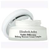 21天霜 Visible Difference Refining Moisture Cream Complex