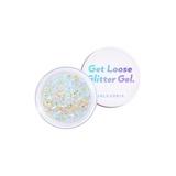 璀璨閃光眼影凝膠 Get Loose Glitter Gel