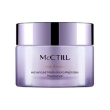 全胜肽逆時精華霜 Advanced Multi-Micro Peptides Moisturizer