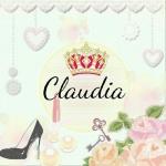 IamClaudia