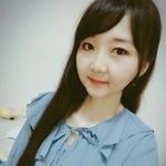 Mitsuki727