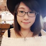 Tiara Zeng