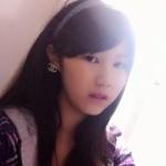 Yalin  Hsu