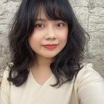 Ophelia Chao