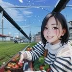 Yuru Huang