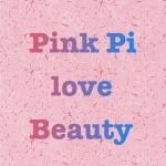 pink皮