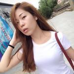 Xiao Pei