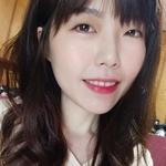 Yi-Hsin