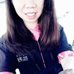 Lin liou