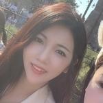 nana_ling