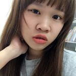 Amber_hong