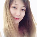 Alison Liu
