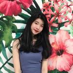 Irene_na