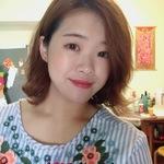 Wenwen Hou