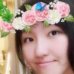 Fang-Yi-