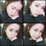 Yiayia Qiu