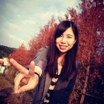 Weiwei_