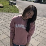 Yui Liin