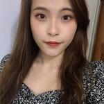 Xinyi1119