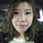 Liu Chaoyi